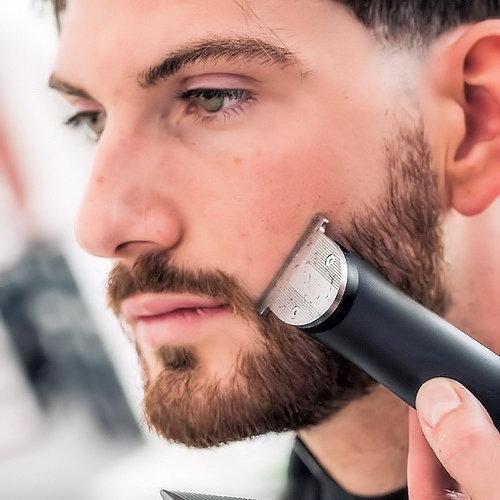 Машинки для бороды