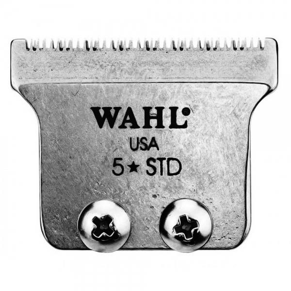 Ножевой блок Wahl Standart 1062-1101 (1062-1001)