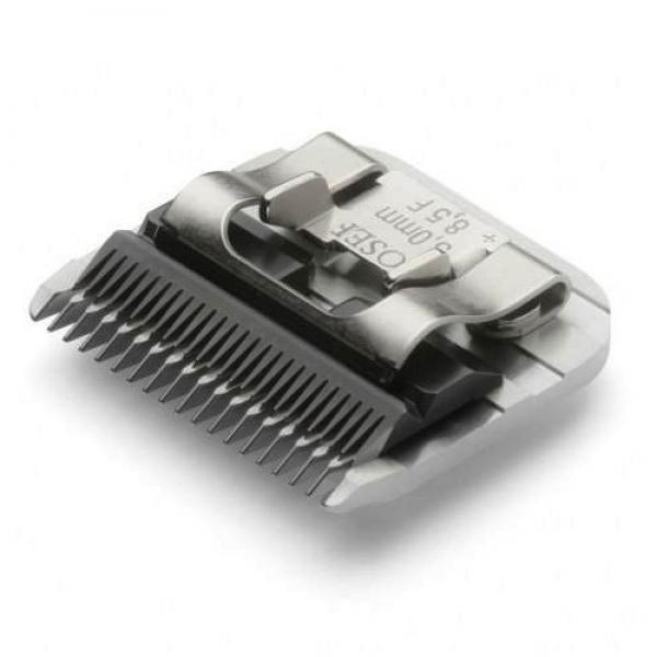 3 мм Ножевой блок MOSER 1245-7931