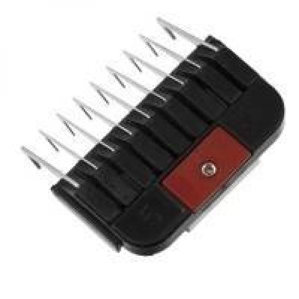 Насадка стальная 3 мм Wahl 1247-7800