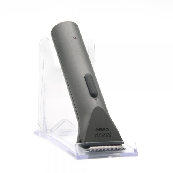 Машинка для стрижки волос MOSER 1565-0077 Genio