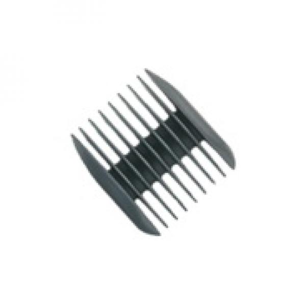 1565-7060 Moser Универсальная комбинированная насадка3/6 мм , пластик