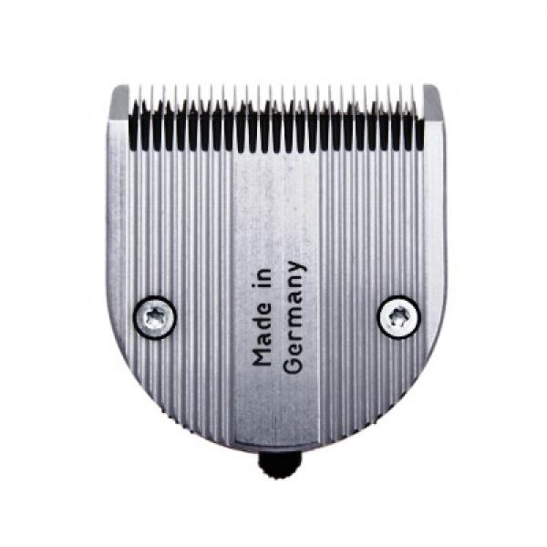 Ножевой блок 1884-7040 STANDARD