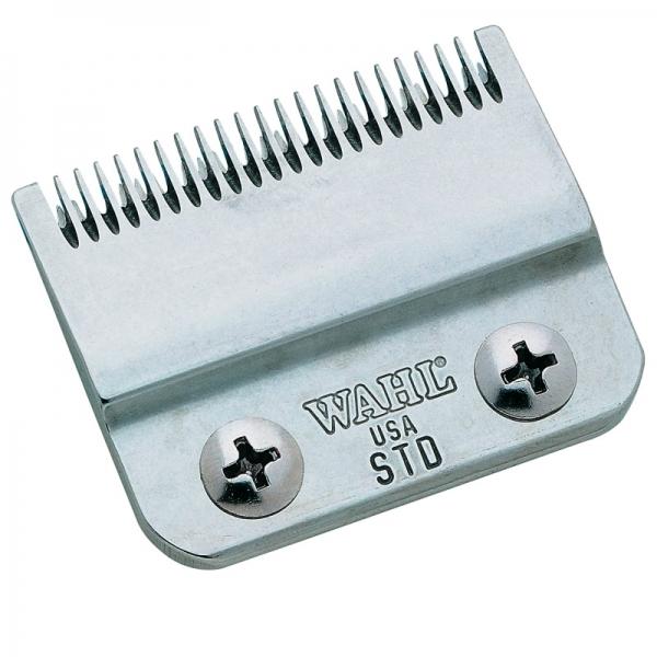 Ножевой блок Wahl 2161-416 для Wahl Magic Clip cordless 8148-016