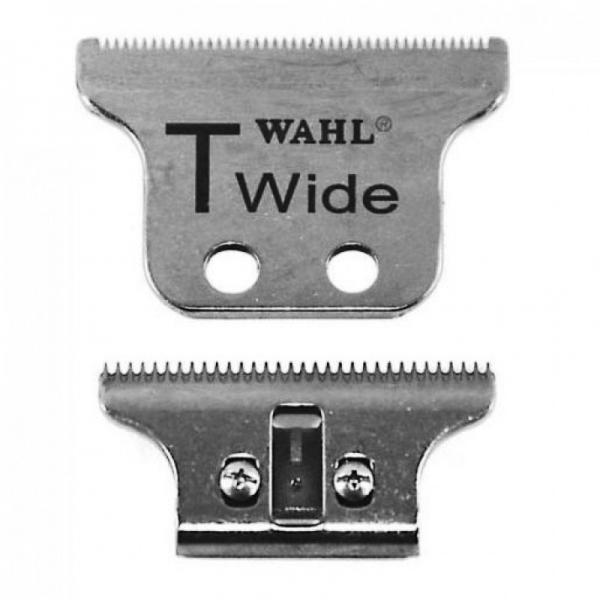 Ножевой блок WAHL 2215-1101 (2215) для WAHL Detailer 8081-916 Wide.