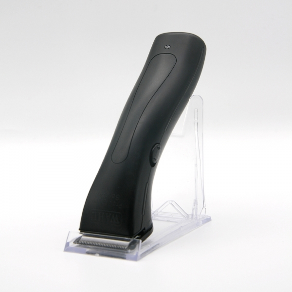 Машинка для стрижки Wahl 4212-0471 Hair clipper Beretto Stealth