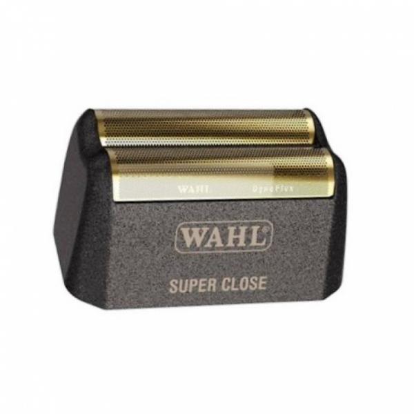 WAHL 5 Star Shaver Finale Запасная сетка