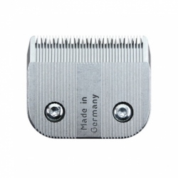 1/20 мм Ножевой блок MOSER 1245-7300