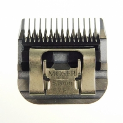5 мм Ножевой блок MOSER 1245-7360