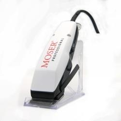Машинка для стрижки MOSER 1400-0086
