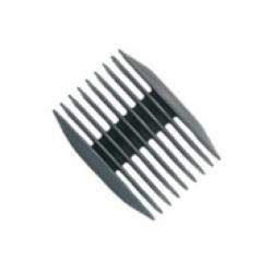 1565-7070 Moser Универсальная комбинированная насадка 9/12 мм, пластик