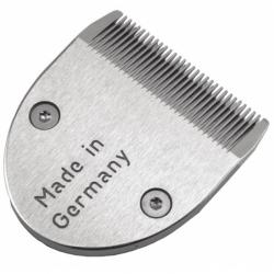 Ножевой блок MOSER 1590-7000 STANDARD