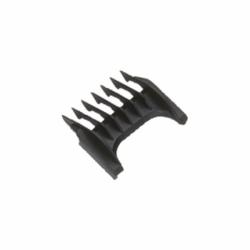 Пластиковая насадка 3 мм на ножевой блок MOSER 1881-7190(1881-7700)