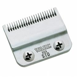 Ножевой блок WAHL 2191-100