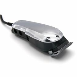 Машинка для стрижки WAHL 8463-316 Chrome Super Taper