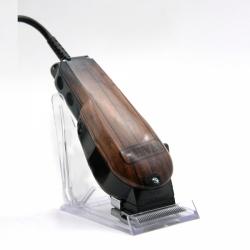 Машинка для стрижки WAHL 8470-5316 Super Taper Wood Pattern