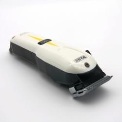Машинка для стрижки WAHL  8591-016 CORDLESS SUPER TAPER