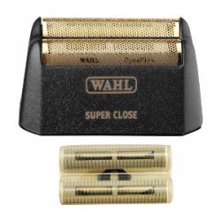 Wahl 7043 Универсальный сменный комплект для профессиональной бритвы Wahl Professional 5-Star Series