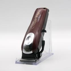Машинка для стрижки WAHL 8148-016 Magic Clip Cordless 5star red