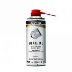 Охлаждающий спрей WAHL